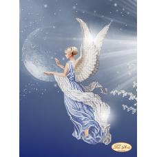 Bead Art Kit - Angel of Accord