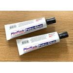 Pinflair - Foto Glue