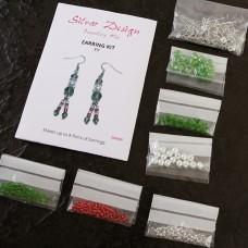 Elf Earring Kit NEW
