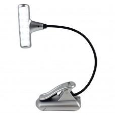 Hammerhead 6 LED Task Light