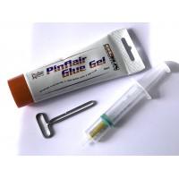 Pinflair Glue Gel Kit
