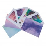 Mixed Printed Paper Pack
