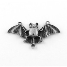 Bat Charm/Pendant
