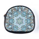 Rhinestone Art - Bags