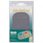 FREE Sticky Bead Mat