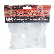 No Tangle Thread Bobbins - Pack of 8
