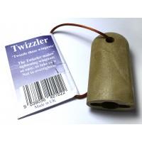 Nut Twizzler