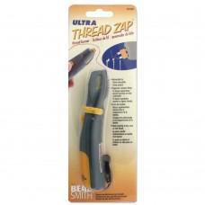 Thread Zap Ultra