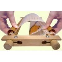 Easy Clip Frame - 38cm x 22cm