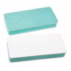 Double Sided Soft Sanding Block