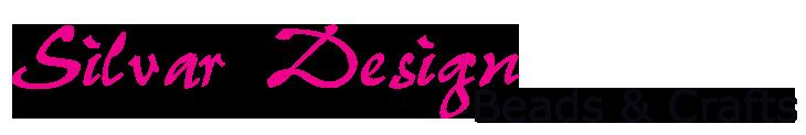 Silvar Design